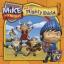 Mike the Knight : Mike and Mighty Shield ซีรีย์การ์ตูนดัง อัศวินไมค์ นิทานปกอ่อน thumbnail 2