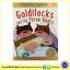Goldilocks And The Three Bears - Fairy Tales Phonics - Reading Together + 70 Stickers - Miles Kelly โกลดิลอคและหมีสามตัว นิทานพร้อมสติกเกอร์ thumbnail 1