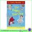 Orion Early Reader : The Topsy Turvies หนังสือเรื่องสั้นฝึกทักษะการอ่านขั้นต้น : ครอบครัวทอปซี่เทอร์วี่ thumbnail 1
