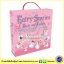 Usborne : Fairy Stories Book and Jigsaw in a Box เซตนิทานนางฟ้า และจิกซอว์ พร้อมกล่อง thumbnail 2