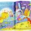 The Super Smelly Alien : Scratchy Sniffy Stinky Whiffy Book สัตว์ประหลาดผู้มีกลิ่น ปกแข็ง ขำขัน thumbnail 3