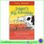 Orion Early Reader : Jogger's Big Adventure หนังสือเรื่องสั้นฝึกทักษะการอ่านขั้นต้น : การผจญภัยของโจกเกอร์ thumbnail 1