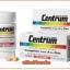 Centrum Multi Vitamins 30 เม็ด thumbnail 1