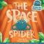 Peter Bently & Duncan Beedie : Monsters' Phonics 4 Books Collection เซตหนังสือหัดอ่าน โฟนิกส์ 4 เล่ม ธีมสัตว์ประหลาด thumbnail 12