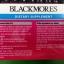 Blackmores META PRO 60T thumbnail 3