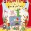 Tor Freeman : Showtime for Billie and Coco นิทานภาพ ได้เวลาแสดงแล้ว บิลลี่และโคโค่ thumbnail 4