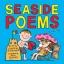 Oxford : Tasty Noisy Seaside Machine Poems : 4 Books Set เซตหนังสือส่งเสริมการอ่านคำคล้องจอง Nick Sharratt thumbnail 10