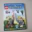 LEGO Ultimate Sticker Collection : LEGENDS of CHIMA หนังสือสติกเกอร์เลโก้ Chima พร้อมสติกเกอร์กว่า 1000 ชิ้น thumbnail 3