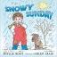 Days of the Week 7 Books Collection : Phyllis Root & Helen Craig หนังสือสอนเด็กวัยหัดเดินเกี่ยวกับวันและอากาศ thumbnail 14