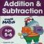 Letts KS1 : Monster Practice : Age 5-6 : 10 Workbooks Collection Set เซตแบบฝึกหัด KS1 อายุ 5-6 ปี 10 เล่ม thumbnail 13
