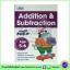 Letts KS1 : Monster Practice : Age 5-6 : 10 Workbooks Collection Set เซตแบบฝึกหัด KS1 อายุ 5-6 ปี 10 เล่ม thumbnail 2