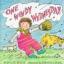 Days of the Week 7 Books Collection : Phyllis Root & Helen Craig หนังสือสอนเด็กวัยหัดเดินเกี่ยวกับวันและอากาศ thumbnail 11