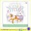 Favourite Nursery Rhymes : หนังสือรวมเพลงเด็กแสนน่ารัก thumbnail 1