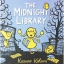 Kazuno Kohara : The Midnight Library นิทานภาพ ของคาซูโน โคฮารา ห้องสมุดยามค่ำคืน thumbnail 3