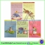 Alf Proysen : Mrs Pepperpot : Colour First Reader 5 Books Set เซตหนังสือส่งเสริมการอ่าน 5 เล่ม thumbnail 1