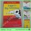 Orion Early Reader : Jogger's Big Adventure หนังสือเรื่องสั้นฝึกทักษะการอ่านขั้นต้น : การผจญภัยของโจกเกอร์ thumbnail 2