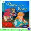 Oxford Reading Phonics with Traditional Tales : Level 9 : Beauty and the Beast โฉมงามกับเจ้าชายอสูร thumbnail 1