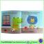 Playdate Pals : 4 Books Collection : Feeling Scared, Angry, Sad, Happy หนังสือสอนเด็กวัยหัดเดินเกี่ยวกับอารมณ์ ความรู้สึก thumbnail 6
