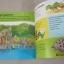 Ladybird First Fabulous Facts : Dinosaurs หนังสือในชุดความรู้สำหรับเด็กเลดี้เบิร์ด ไดโนเสาร์ thumbnail 6