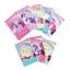My Little Pony Collection : 8 Books Set เซตหนังสือส่งเสริมการอ่าน 8 เล่ม ลิตเติ้ลโพนี่ thumbnail 4