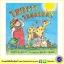 Days of the Week 7 Books Collection : Phyllis Root & Helen Craig หนังสือสอนเด็กวัยหัดเดินเกี่ยวกับวันและอากาศ thumbnail 4