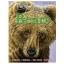 """หนังสือเสริมสร้างความรู้ 100 facts : Bears ความจริง 100 ข้อ เกี่ยวกับ """"หมี"""" thumbnail 2"""