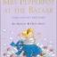 Alf Proysen : Mrs Pepperpot : Colour First Reader 5 Books Set เซตหนังสือส่งเสริมการอ่าน 5 เล่ม thumbnail 12