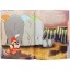 Disney Parragon Classic : Dumbo นิทาน ดิสนีย์ ดัมโบ ช้างน้อยบินได้ thumbnail 4