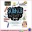 STEM Starters For Kids : Science Technology Engineering Maths : เซตหนังสือกิจกรรม สเต็ม thumbnail 4