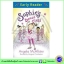 Orion Early Reader : Sophie's Dance Class หนังสือเรื่องสั้นฝึกทักษะการอ่านขั้นต้น : โซฟีเรียนเต้นรำ thumbnail 1