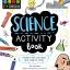 STEM Starters For Kids : Science Technology Engineering Maths : เซตหนังสือกิจกรรม สเต็ม thumbnail 9