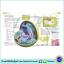 DK : Carol Vorderman : Helps Your Kids with SCIENCE : คู่มือการสอนวิทยาศาสตร์เด็ก thumbnail 3