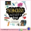 STEM Starters For Kids : Science Technology Engineering Maths : เซตหนังสือกิจกรรม สเต็ม thumbnail 3