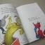Fox in Socks by Dr. Seuss หนังสือนิทาน ดร.ซูสส์ ปกอ่อนเล่มโต thumbnail 7