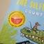 Cฺounting Board Book : The Selfish Crocodile บอร์ดบุ๊ค สอนการนับ จรเข้ผู้เห็นแก่ตัว thumbnail 5