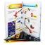 Junk Craft Activity Set : เซตหนังสือ การประดิษฐ์ จรวด รถ เครื่องบิน จากวัสดุเหลือใช้ thumbnail 4