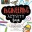 STEM Starters For Kids : Science Technology Engineering Maths : เซตหนังสือกิจกรรม สเต็ม thumbnail 7