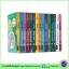 Enid Blyton : Mysteries Collection - 15 Books เซตหนังสือของเอนิด ไบล์ตัน ซีรีย์เรื่องลึกลับ thumbnail 2