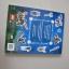LEGO Ultimate Sticker Collection : LEGENDS of CHIMA หนังสือสติกเกอร์เลโก้ Chima พร้อมสติกเกอร์กว่า 1000 ชิ้น thumbnail 4