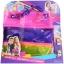 Pop Tape Design Your Own Shopping Bag - DIY กระเป๋าประดิษฐ์ตกแต่งเองได้ thumbnail 2