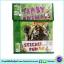 Animal Planet Sticker Fun 10 Books Collection เซตหนังสือความรู้ สติกเกอร์ โลกของสัตว์ต่างๆ thumbnail 2