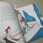 The CAT in the HAT Comes Back by Dr. Seuss หนังสือนิทาน ดร.ซูสส์ ปกอ่อนเล่มโต thumbnail 4