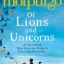 Michael Morpurgo : Of Lions and Unicorns: A Lifetime of Tales from the Master Storyteller รวมเรื่องของไมเคิล นักเขียนชื่อดังของอังกฤษ thumbnail 3