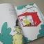 Green Eggs and Ham by Dr. Seuss หนังสือนิทาน ดร.ซูสส์ ปกอ่อนเล่มโต thumbnail 5
