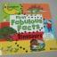 Ladybird First Fabulous Facts : Dinosaurs หนังสือในชุดความรู้สำหรับเด็กเลดี้เบิร์ด ไดโนเสาร์ thumbnail 1