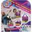 Pop Tape Design Your Own Shopping Bag - DIY กระเป๋าประดิษฐ์ตกแต่งเองได้ thumbnail 3