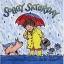 Days of the Week 7 Books Collection : Phyllis Root & Helen Craig หนังสือสอนเด็กวัยหัดเดินเกี่ยวกับวันและอากาศ thumbnail 13