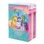My Little Pony Collection : 8 Books Set เซตหนังสือส่งเสริมการอ่าน 8 เล่ม ลิตเติ้ลโพนี่ thumbnail 3
