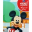 Disney Parragon : Mickey Mouse - A Magical Story นิทานปกแข็งบุนิ่ม มิกกี้เมาส์ thumbnail 3