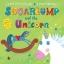 Julia Donaldson & Lydia Monks : Sugarlump and the Unicorn นิทานปกแข็ง มีผิวสัมผัสระยิบระยับทุกหน้า จูเลีย โดนัลด์สัน thumbnail 3